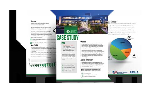 HRS-Case-Study