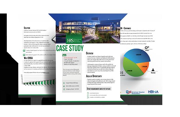 HRS-CaseStudy-Mockup