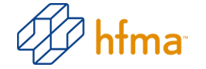 hfma-logo-white