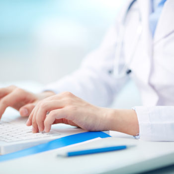 hospital billing procedures can be complicated