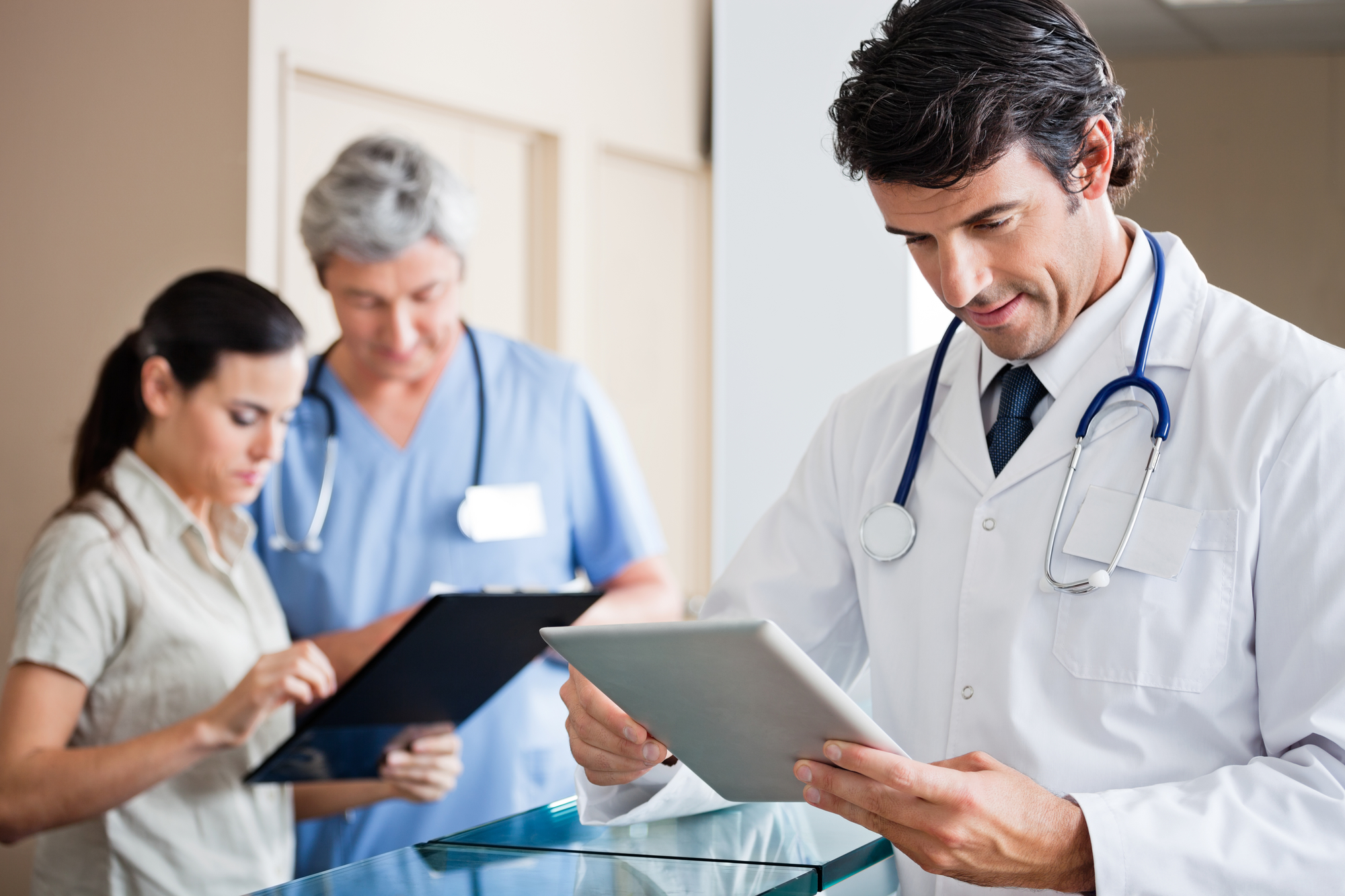 What You Need to Know About Commercial Health Insurance Underpayments
