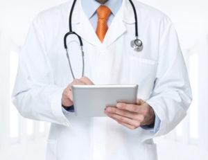 medical appeals