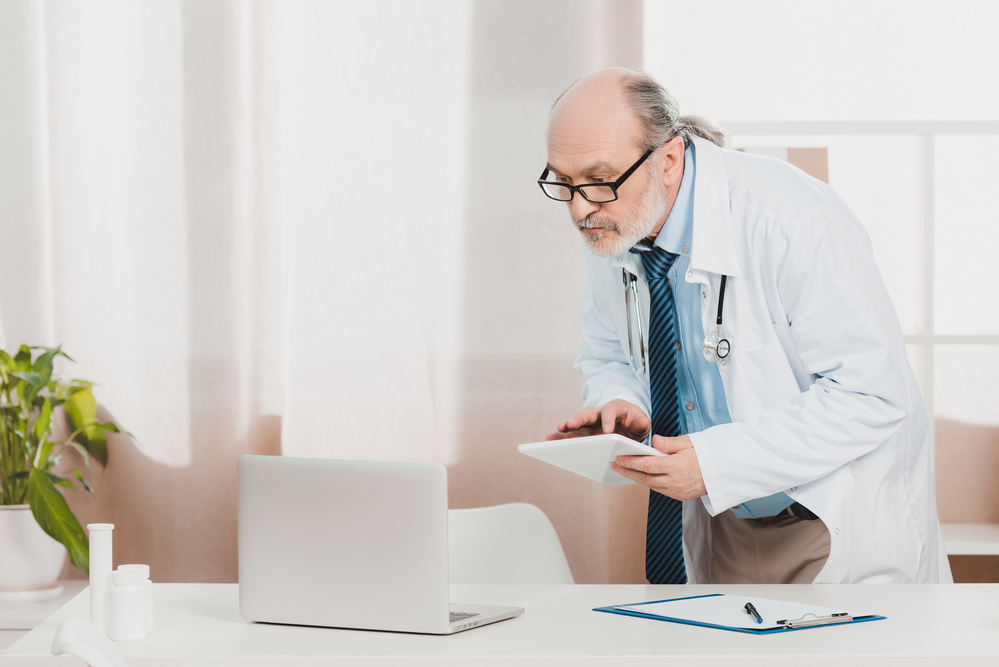 Tips to Improve Revenue and Patient Care During This Crucial Time